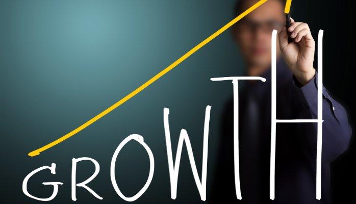Growth Engineering