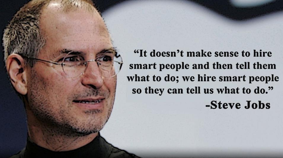 hiring employes