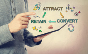6 Best Growth Hacks to Retain Your Customers without Paying Much