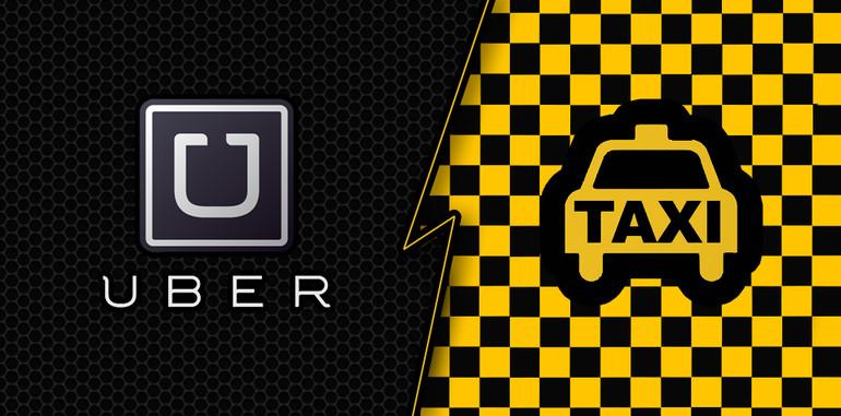 Uber-App-Growth-Hacking-Example-Chowdhurys-Digital1