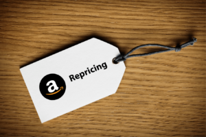 5 Amazon Repricing Strategies to Dominate Your Amazon Selling