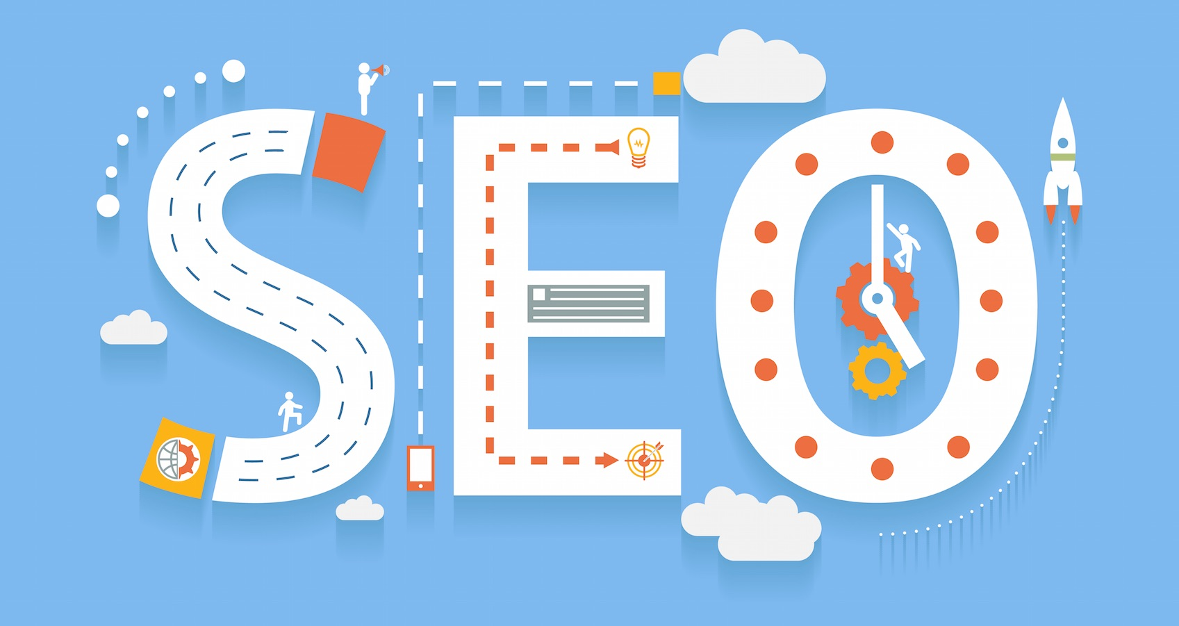 Image SEO ( Optimum Site Performance )