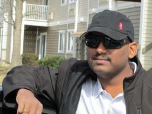Dream Big. Work Hard. Stay Humble. The Story of Sriram Manoharan, MD of Contus