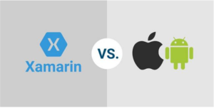 Xamarin vs Native App Development: A Comparo of The Two Best Alternatives