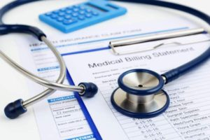 5 Ways to Improve Your Medical Billing Process, For You and Your Clients