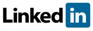 6 Ways To Grow Your Brand by Leveraging LinkedIn