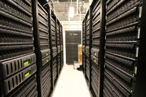 Choosing the Best Hosting Solution for Your WordPress Site: VPN vs. Shared