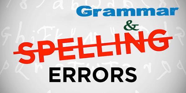 Grammar Tools