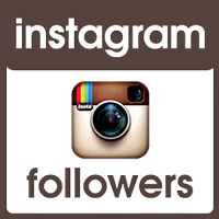 What are the benefits of buying real Instagram Followers?