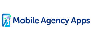 What is best about Mobile Agency App