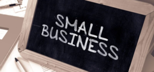 Cutting the costs of your small business