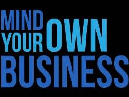 6 Top Tips for Knowing Whether You Should Start Your Own Business