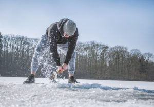 4 Factors to Consider When Starting a Snow Removal Business